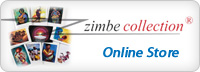 zimbe-collection